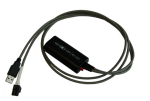 Адаптер АИ-200 USB-CAN/RS-232 ИВП Крейт